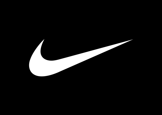 The Secret Behind Nike: Part III