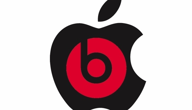 Apple To Acquire Beats Electronics