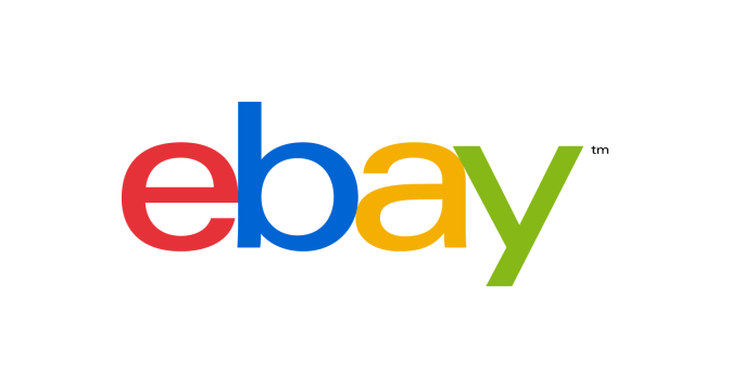 eBay and Economics