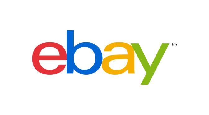 eBay and Economics