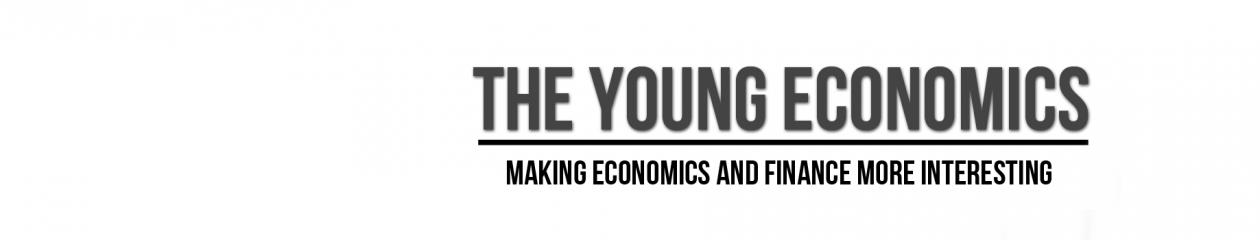 Young Economics