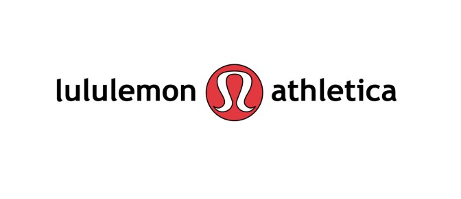 Why Lululemon is The Perfect Buy For Nike