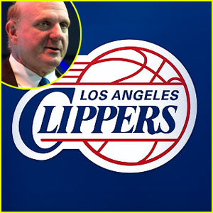 Los Angeles Clippers Sold to Former Microsoft CEO